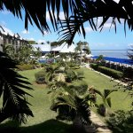 Photo of Pearle Beach Resort & Spa