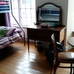 Photo of Joy's Accommodation