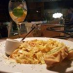 Foto de Ammazza Pizzeria & Gin Garden
