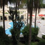 Photo de BEST WESTERN Odyssee Park Hotel