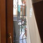 Photo de Hotel Antigo Trovatore