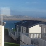 Foto di Chesil Family Holiday Park