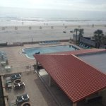 Photo de Holiday Inn Hotel & Suites Daytona Beach