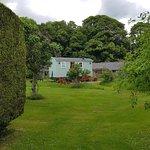 Photo of Nutgrove House