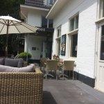 Photo of Fletcher Hotel Restaurant Het Veluwse Bos