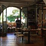 Photo of La Bandita Townhouse Caffe