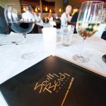 Visit South Beach Grille for dinner on Fort Myers Beach, Florida