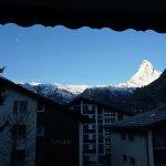 Hotel La Ginabelle Foto