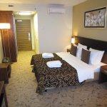 Superior room #504