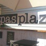 Photo of Tapas Plaza