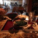 Foto di Taverna Italian Kitchen