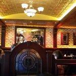 Photo of Blakes Bar