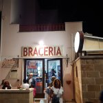 Photo de Braceria Petracca