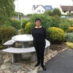 Photo de Corrib Haven Guest House