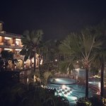 Photo de Papago International Resort