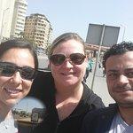 Photo de Moon Egypt Travel
