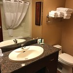 Photo of Quality Inn & Suites Levis