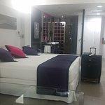 Foto di Hotel Riu Palace Mexico