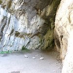 mini grotte