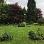 Photo de Trigony House Hotel and Garden Spa