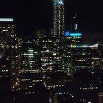 Photo de Park Central Hotel San Francisco