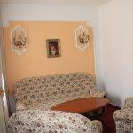 Photo of Hotel Vysehrad