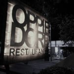 Oppie Dorp Restaurant