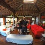 Photo of TuAkAzA Exclusive Boutique Lodge