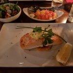 Photo of The Wicklow Heather Restaurant