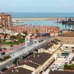 Hotel RH Vinaros Playa Foto