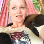 La Isla de los Monos Full Day Tour