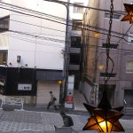 Photo of Shibuya Granbell Hotel