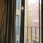Foto de Hotel Gravina Cinco