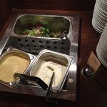 Photo of Egon Restaurant