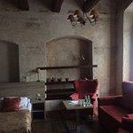 Zdjęcie Hotel Santi