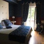Photo de Hotel La Rosa dei Venti