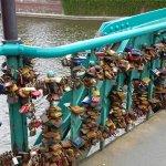 Photo de Tumski Bridge