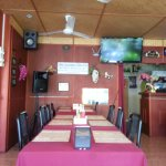 Photo of Butterfly Bistro