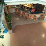 Foto de Los Delfines Hotel