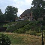 Princess Hotel de Wipselberg Foto