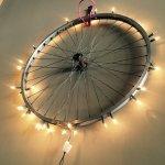 Billede af The Fat Cyclist
