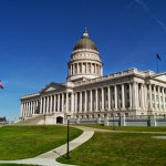 City Grand tour state capital