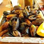 Foto de Restaurant Tanino