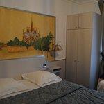 Foto de Hotel du Levant