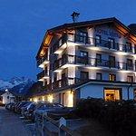 Foto de Hotel Laghetto