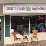 Bonita Bean Coffee House