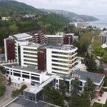 Photo of Hotel Dobrudja