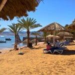 Movenpick Resort & Residences Aqaba – fénykép