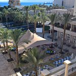 Photo of Movenpick Resort & Residences Aqaba