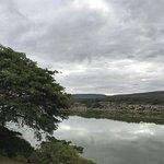 Photo de De Hoop Collection Nature Reserve